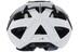 UVEX quatro pro Helm black-white mat